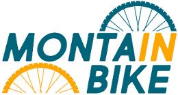 Monta in Bike